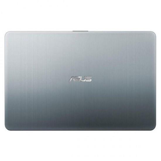 لپ تاپ 15 اینچی ایسوس مدل X540U i3